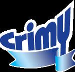 Crimy